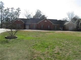 Single Family for sale in 710 Morven Road, Wadesboro, NC, 28170