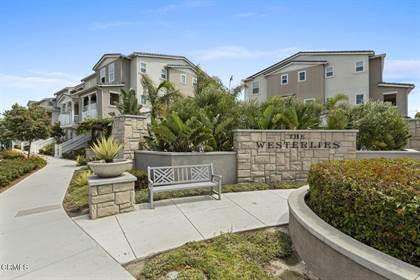Residential Property for sale in 3761 Islander Walk, Oxnard, CA, 93035