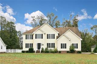 Single Family for sale in 126 Summer WAY, Camden County, NC, 27921