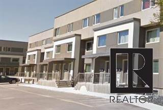 Condo for sale in 1200 Chamberlain AVE, Winnipeg, Manitoba, R2X1E7