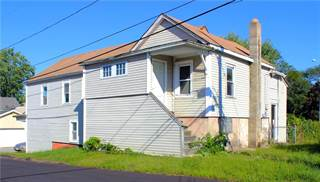 Residential Property for sale in 87 West Pontiac Street, Warwick, RI, 02886