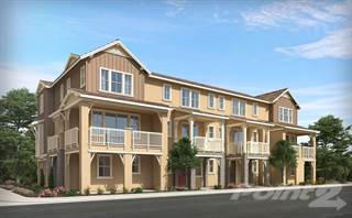 Multi-family Home for sale in 202 Plum Street, Livermore, CA, 94551