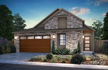 Singlefamily for sale in No address available, Granite Bay, CA, 95746