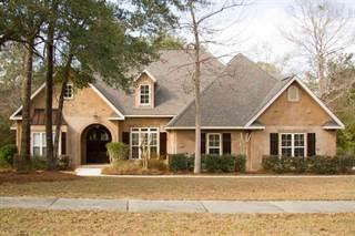 Single Family for sale in 29990 D'olive Ridge, Daphne, AL, 36526