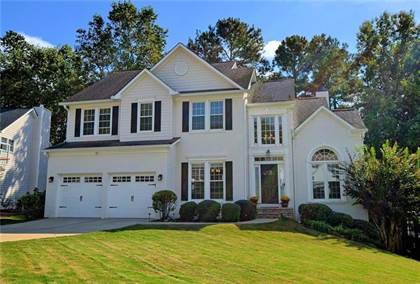 Residential Property for sale in 905 Highmeade Drive, Alpharetta, GA, 30005