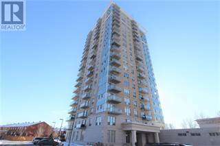 Single Family for rent in 90 LANDRY STREET UNIT 1510, Ottawa, Ontario, K1L0A9