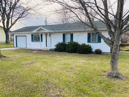Residential Property for sale in 815 South Vine Street, Marshfield, MO, 65706