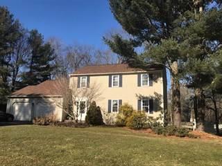 Single Family for sale in 35 Bay View Avenue, Warwick, RI, 02818