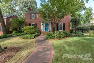 Single Family for sale in 1224 Belgrave Place , Charlotte, NC, 28203
