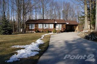 Residential Property for sale in 216 Shadywood Cres, Huron - Kinloss, Ontario
