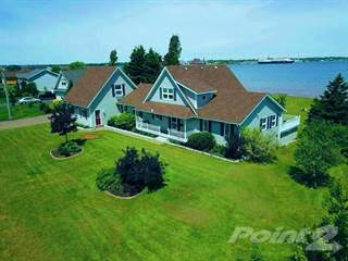 Residential Property for sale in 2 Carrington Road, Stratford, Prince Edward Island, C1B1L6