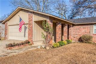 Single Family for sale in 8901 Houston  ST, Fort Smith, AR, 72903