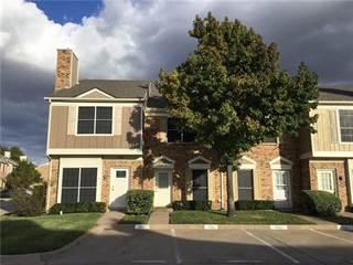 Condo for sale in 3801 14th Street 1801, Plano, TX, 75074