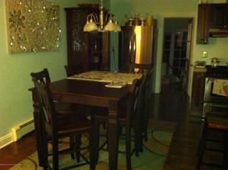 Multi-family Home for sale in 707 Buchanan Street, Toms River, NJ, 08753