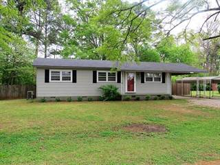 Single Family for sale in 919 S Roberts, Fulton, MS, 38843