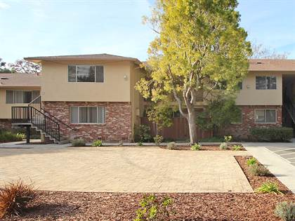 Apartment for rent in 562 Kendall Avenue, Palo Alto, CA, 94306