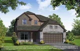 Single Family for sale in 15307 Roaming River Trail, Houston, TX, 77044
