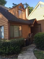 Condo for sale in 1621 NE 2nd Street, Ocala, FL, 34470