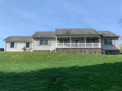 Residential Property for sale in 271 Matthews Road, Greater Bobtown, PA, 15327