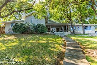 Single Family for sale in 4913 Wynne Road, Graham, TX, 76450