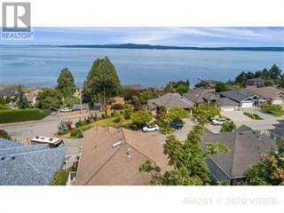 Single Family for sale in 10152 ORCA VIEW TERRACE, Chemainus, British Columbia, V0R1K2