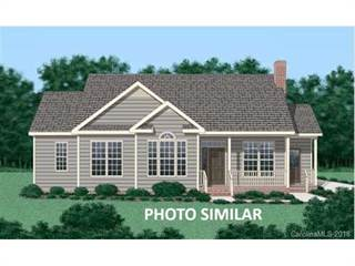 Single Family for sale in 34 Trillium Meadows Lane, Greater Edneyville, NC, 28792