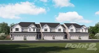 Multi-family Home for sale in 7268 Alvarado Lane, Maple Grove, MN, 55311