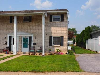 Residential Property for sale in 632 Poplar Street, Catasauqua, PA, 18032