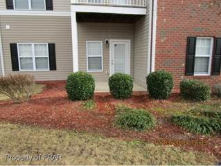 Condo for sale in 621-105 MARSHTREE LN, Fayetteville, NC, 28314