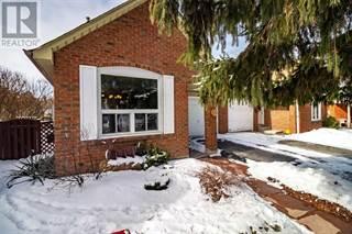 Single Family for sale in 30 KLINE CRT, Brampton, Ontario, L6Z1E5