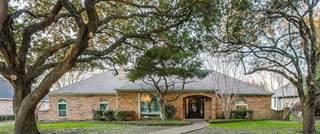 Single Family for sale in 1210 Ridge Road W, Rockwall, TX, 75087
