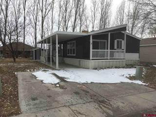 Single Family for sale in 901 6530 Road 1010, Montrose, CO, 81401