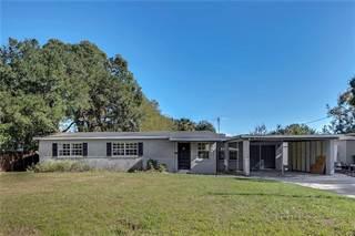 Single Family for sale in 4322 S HUBERT AVENUE, Tampa, FL, 33611