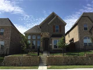 Single Family for sale in 3622 Crosby Street, Irving, TX, 75038