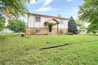 Single Family for sale in 212 Tjaden St, Kechi, KS, 67067