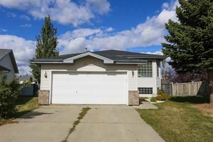 Single Family for sale in 4020 37B AV NW, Edmonton, Alberta, T6L6Z9