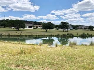 Land for sale in 127 Elm Valley Court, Ingram, TX, 78025