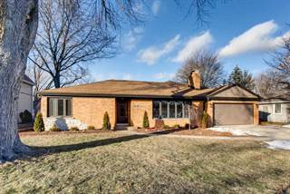 Single Family for sale in No address available, Park Ridge, IL, 60068