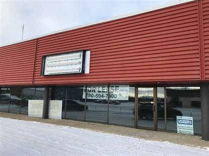 Retail Property for rent in #3&4 5606 54 ST, Cold Lake, Alberta, T9M1K5