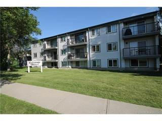 Condo for sale in 295 Columbia Boulevard W 104B, Lethbridge, Alberta