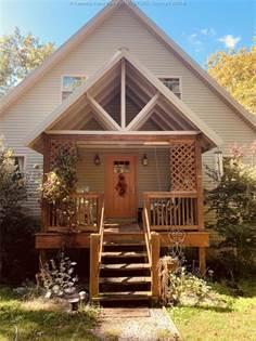 Residential Property for sale in 549 Random Road, Ripley, WV, 25271