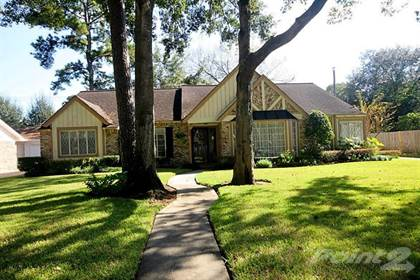 Single-Family Home for sale in 1206 Burnwood Lane , Houston, TX, 77073