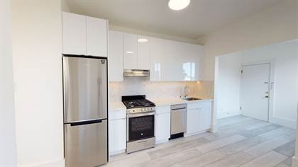 Apartment for rent in 3638 19th Street, San Francisco, CA, 94110