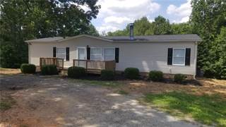 Residential Property for sale in 215 Crumpton Road, Reidsville, NC, 27320
