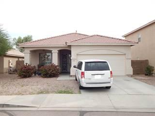 Single Family for sale in 1325 S 123RD Drive, Avondale, AZ, 85323