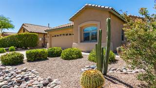 Single Family for sale in 10506 E Bonpland Willow Drive, Tucson, AZ, 85747