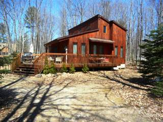 Apartment for rent in 133 Wolfe Trail, Tiny, Ontario