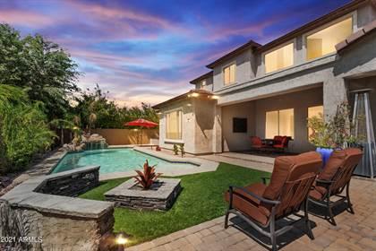 Residential Property for sale in 1543 W TOMBSTONE Trail, Phoenix, AZ, 85085