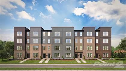 Multifamily for sale in 7609 Stemhart Lane, Hanover, MD, 21076