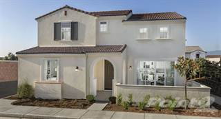 Single Family for sale in 14553 Verona Place, Eastvale, CA, 92880
